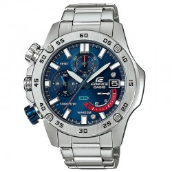 Casio Edifice EFR-558D-2AVUEF