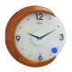 ADLER 21172O Sieninis kvarcinis laikrodis