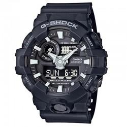 Casio G-Shock GA-700-1BER