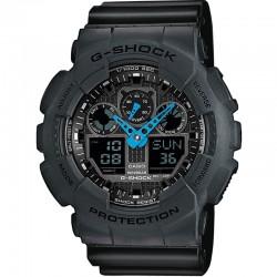 Casio G-Shock GA-100C-8AER