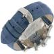 Vostok Europe Undinė VK64-515A526