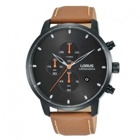 LORUS RM365EX-9