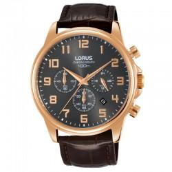 LORUS RT338GX-9