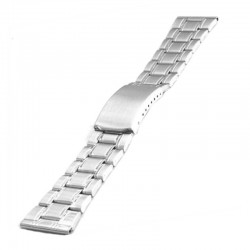 Watch Strap Diloy A53-18