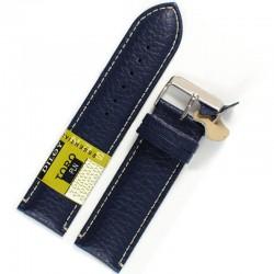 Watch Strap Diloy P206EL.22.5