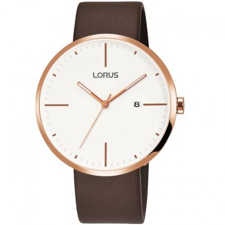 LORUS RH902JX-9