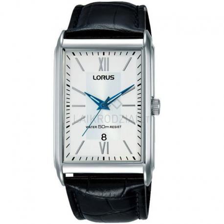 LORUS RH9113JX-9