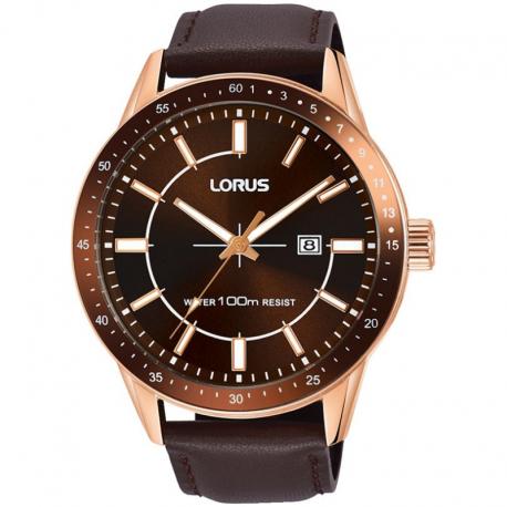 LORUS RH962HX-9