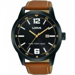 LORUS RH985HX-9
