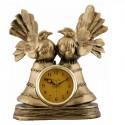 TEMPUS FUGIT K5231 stalinis kvarcinis laikrodis