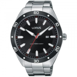 LORUS RH941FX-9