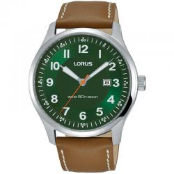 LORUS RH945HX-9