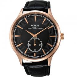 LORUS RN410AX-9