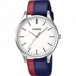 Casio MTP-E133L-2EEF