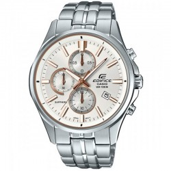 Casio Edifice EFB-530D-7AVUER