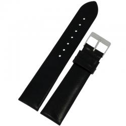Laikrodžio dirželis BISSET ACEP/BS-001 juodas