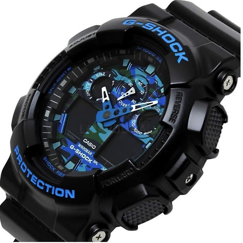 Casio g shock дешево