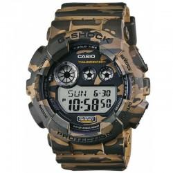 Casio G-Shock GD-120CM-5ER