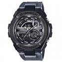 Casio G-Shock GST-210M-1AER