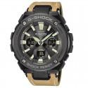 Casio G-Shock GST-W120L-1BER