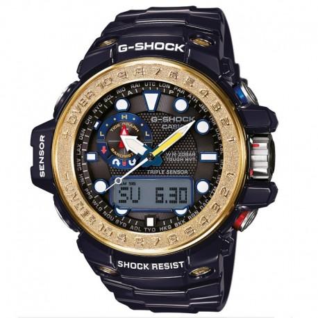Casio G-Shock GWN-1000E-8AER