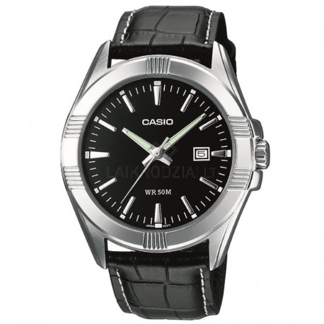 Casio MTP-1308L-1AVEF