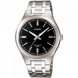 CASIO MTP-1310PD-1AVEF