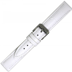 Watch Strap Diloy 379EAEL.24.22