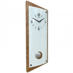 ADLER 20236O/S Wall clock