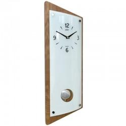 ADLER 20236O/S Настенные часы