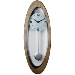 ADLER 20234O Wall clock