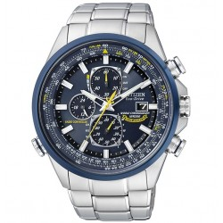 Citizen AT8020-54L