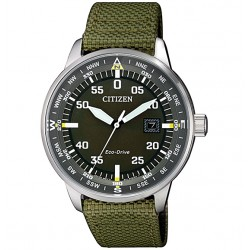 Citizen BM7390-22X