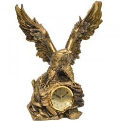 Adler 80078G stalinis kvarcinis laikrodis