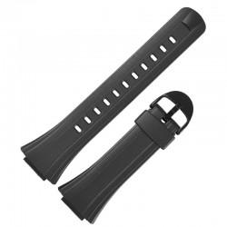Ремешок для часов CASIO 10090624