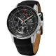 Vostok Europe Limousine Alltimer Mens Chrono YM86-565A287