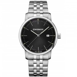 WENGER URBAN CLASSIC 01.1741.1222