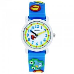FANTASTIC  FNT-S090 Vaikiškas laikrodis