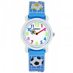 FANTASTIC  FNT-S024 Vaikiškas laikrodis