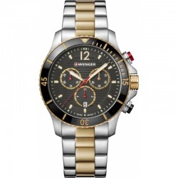 WENGER SEAFORCE CHRONO 01.0643.113