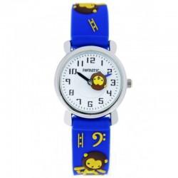 FANTASTIC  FNT-S052 Vaikiškas laikrodis