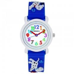 FANTASTIC  FNT-S102 Children's Watches