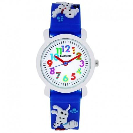 FANTASTIC  FNT-S102 Vaikiškas laikrodis
