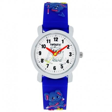 FANTASTIC  FNT-S104 Vaikiškas laikrodis