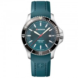 WENGER ATTITUDE SEAFORCE 01.0641.128