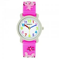 FANTASTIC  FNT-S100 Vaikiškas laikrodis