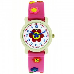 FANTASTIC  FNT-S083 Children's Watches