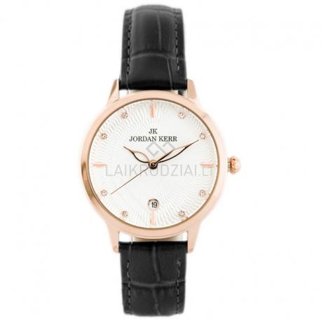 c2dd522cccefc5 Наручные часы - Jordan Kerr L113/IPRG/BLACK