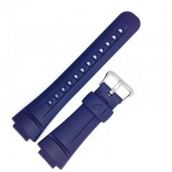Ремешок для часов CASIO 10093417