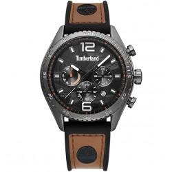 Timberland TBL.15512JSU/02